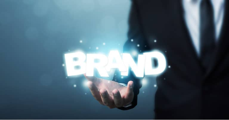 20 Key Brand Elements and What They Mean