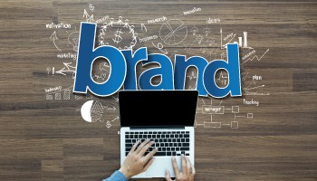 7 Steps To Becoming a Personal Branding Consultant
