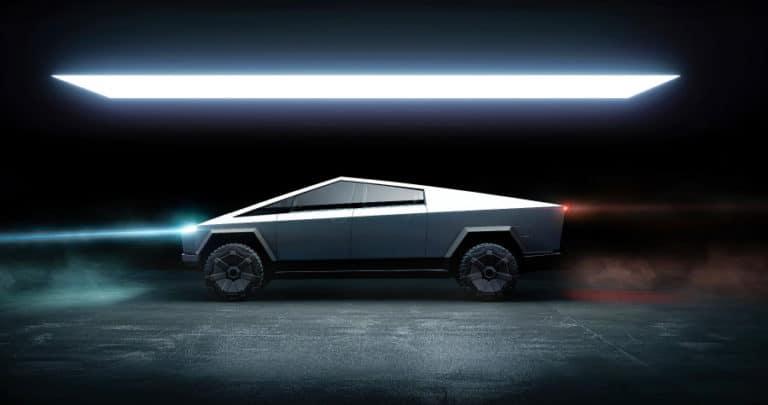 Is the Tesla Cybertruck a Branding Disaster?