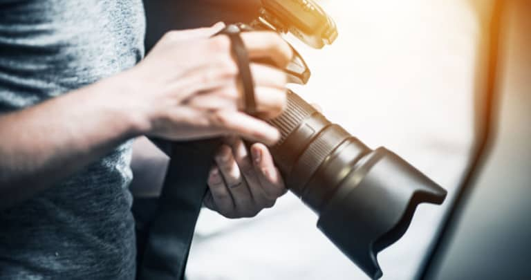17 Ways to Grow a Photography Business – A Comprehensive Guide