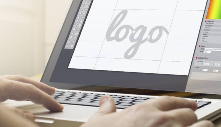 Can a Brand Have Multiple Logos?