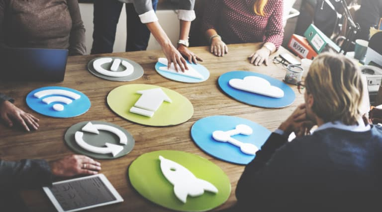 Digital Marketing vs Brand Management: Is There Any Difference?
