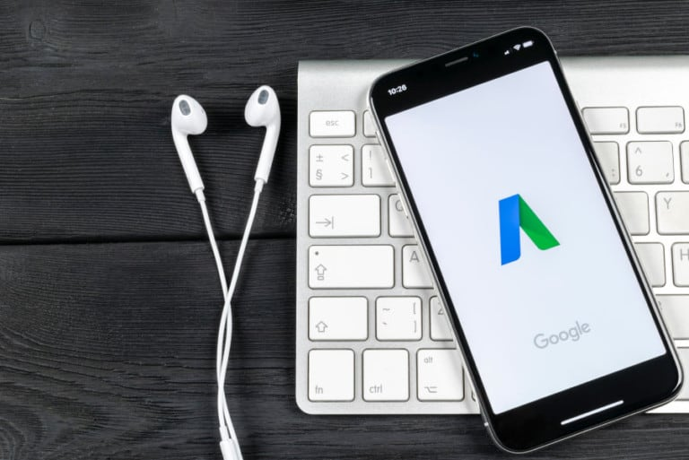 Google Ads Are Worth It Only If You Do These 10 Things