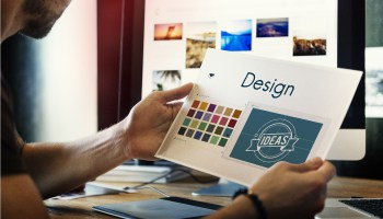 How Many Colors Should a Logo Have? 9 Expert Tips