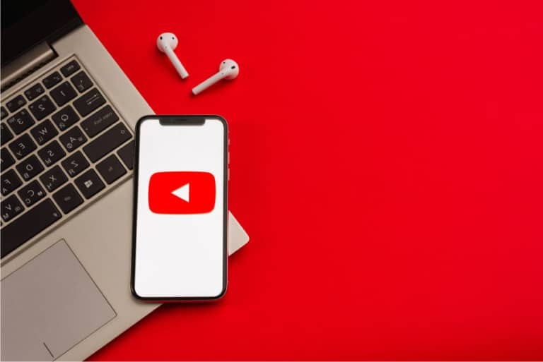 The Anatomy of an Effective YouTube Ad – A Must-Read Guide