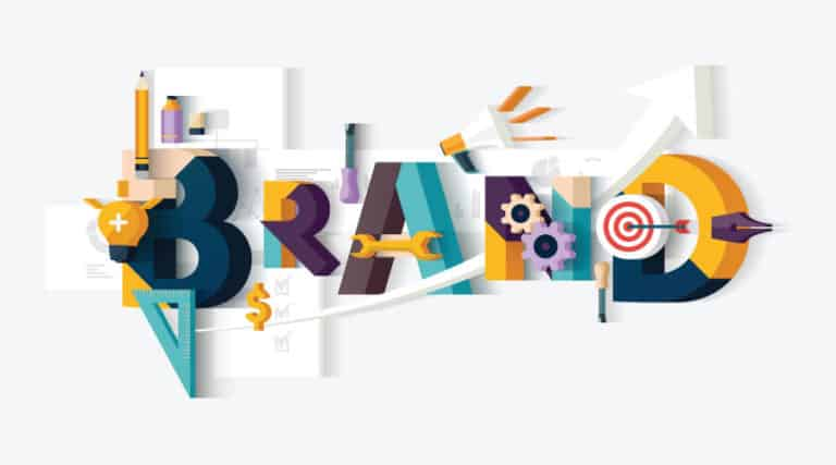 10 Golden Tips for Creating a Consistent Brand Image