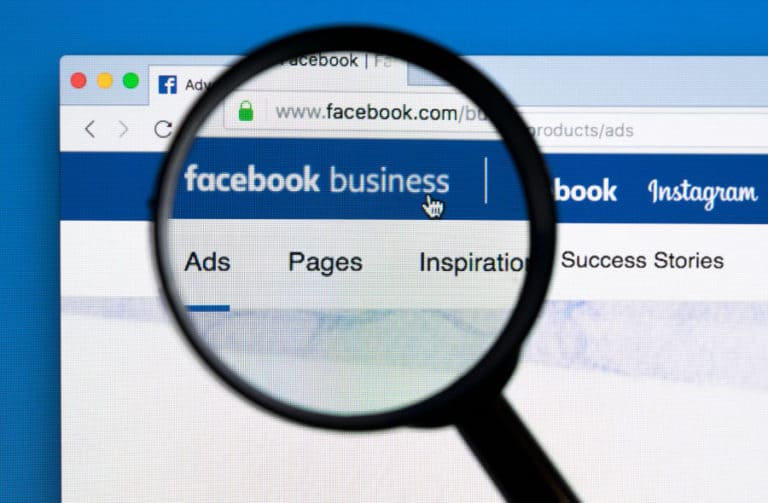 Is a Facebook Page or Group Better for Business?