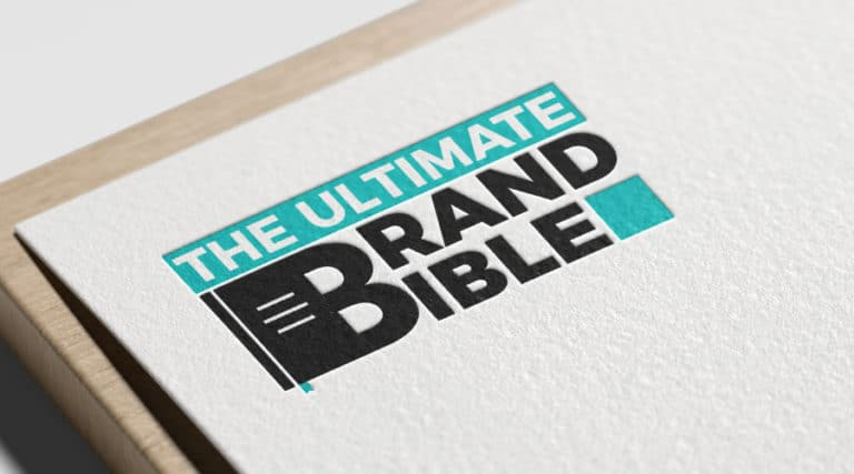 What is the Purpose of a Logo? – 47 Reasons Why It Matters