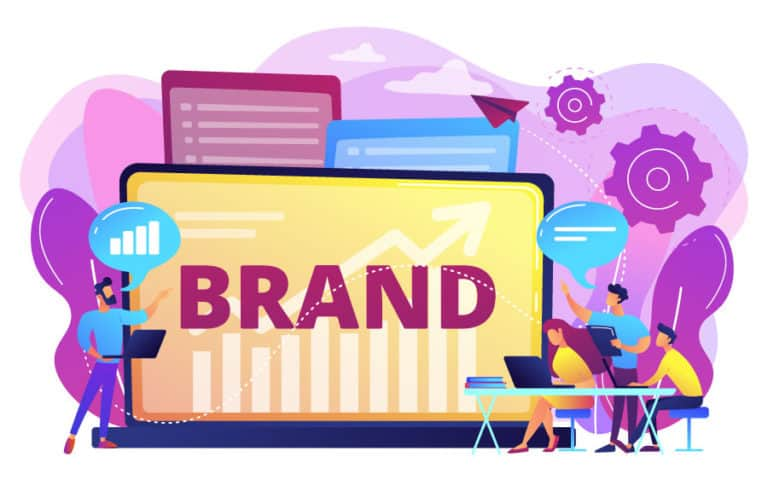 6 Reasons Why Branding Is Important For Small Businesses