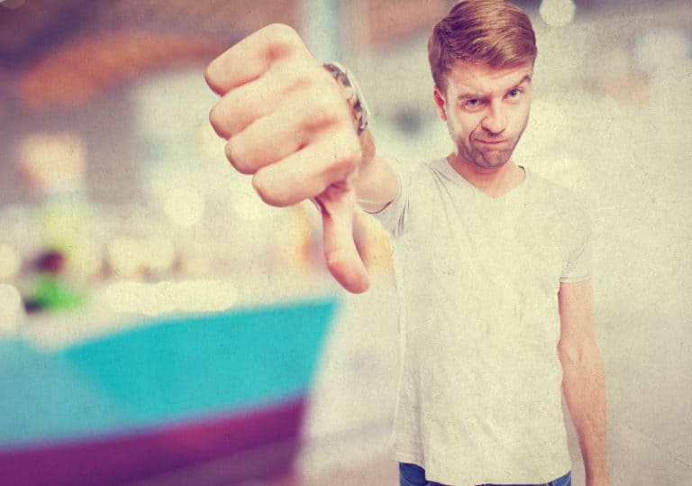 9 Things That Make A Bad Brand (And How To Avoid Them)